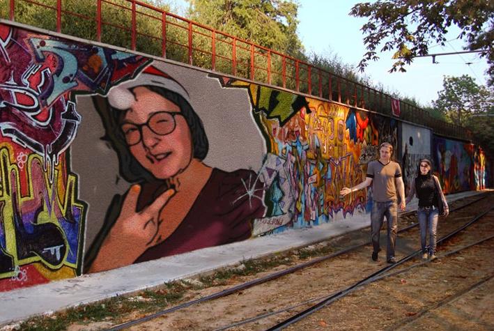 grafit_ja_svijet.png