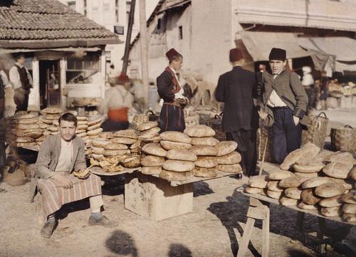 bosnia-herzegovina-sarajevo-1912-musee-albert-kahn