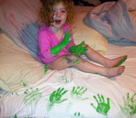 djeca-bojice.jpg