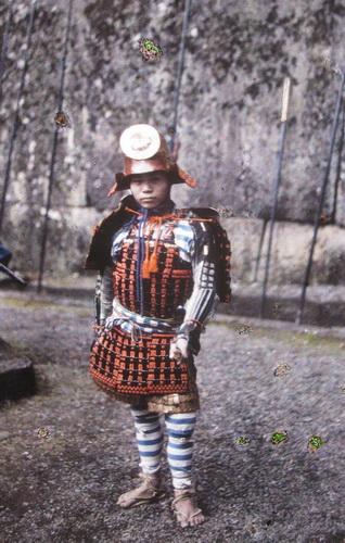 japan-young-samurai-1912-musee-albert-kahn