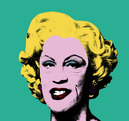andy_warhol___green_marilyn_1962_2014_resize