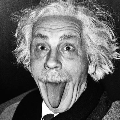 arthur_sasse___albert_einstein_sticking_out_his_tongue_1951_2014_resize