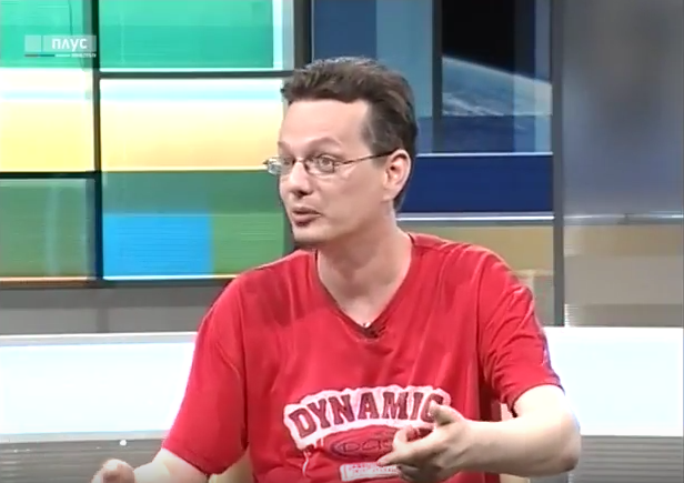 besjednick-miroslav-galic