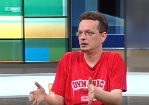 besjednik-miroslav-galic-mr