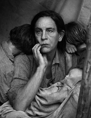 dorothea_lange___migrant_mother_nipomo_california_date_2014_resize