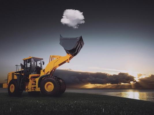 hvatanje-oblaka_resize