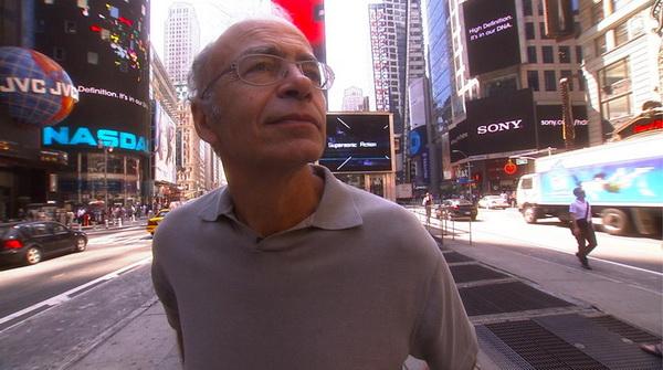 PETER SINGER: Filozofija ne smije biti moralnoneutralna