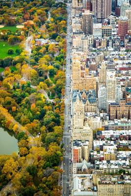 podijeljeni-njujork_resize