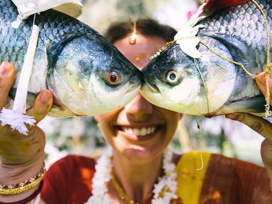 ribar_indija_resize