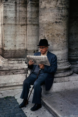 01101_08, Rome, Italy, 05/1990