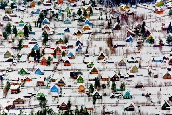 selo_blizu_arkhangelska_rusija_resize