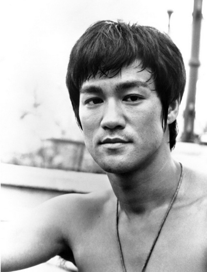 bruce-lee-photograph-courtesy-of-the-bruce-lee-foundation-archive1
