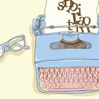 Facebook page for anagalicblog/ Otvorena je FB stranica anagalicblog