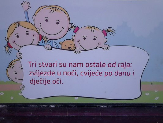 djeca_resize