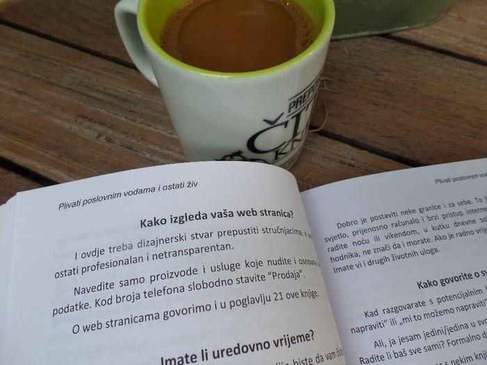 citaj_knjigu