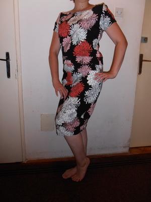 gotova haljina