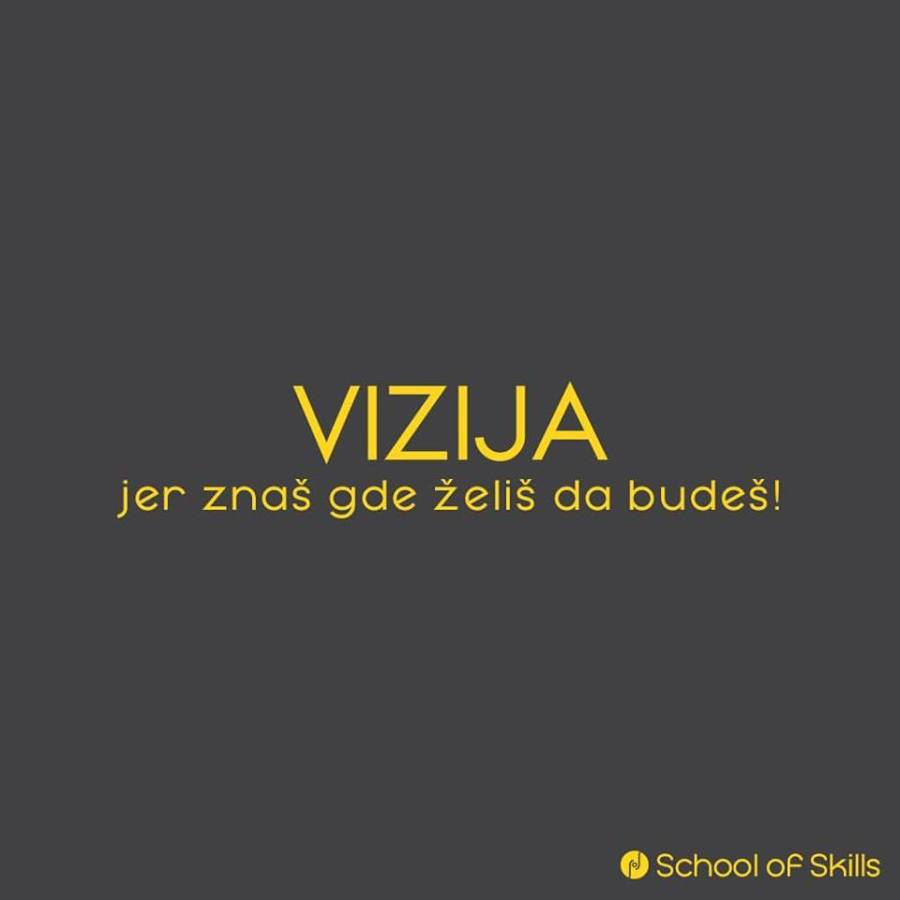 school_of_skills