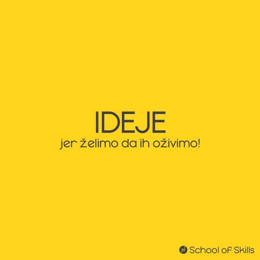 school_of_skills1