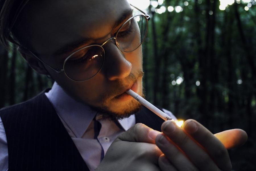 """VRATA PERCEPCIJE """"Mi danas trošimo mnogo više na piće i pušenje nego na obrazovanje"""""""