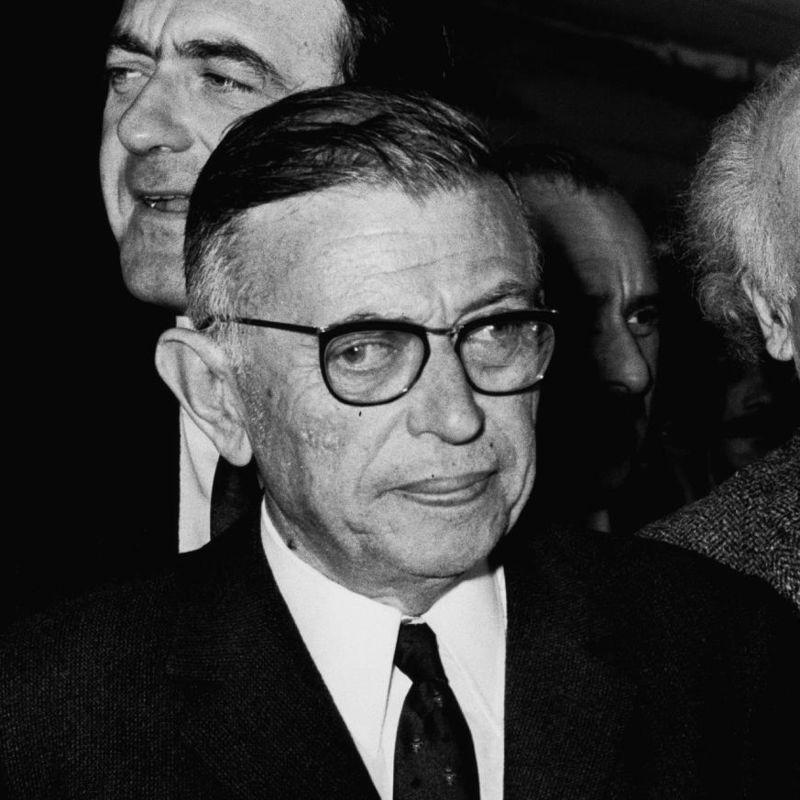 Sartre_1967_crop