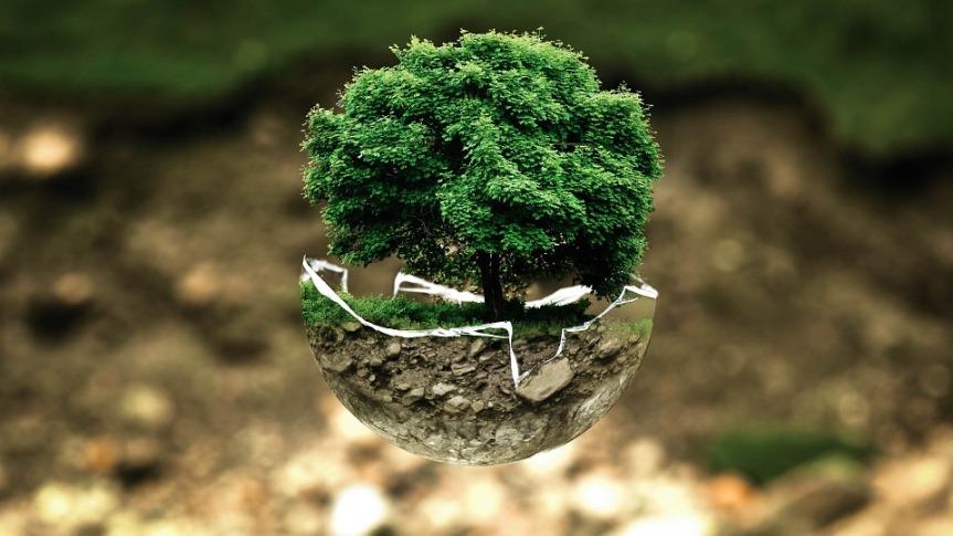 ekologija.jpg