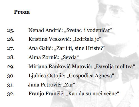 proza.png