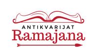 antikvarijat_ramajana