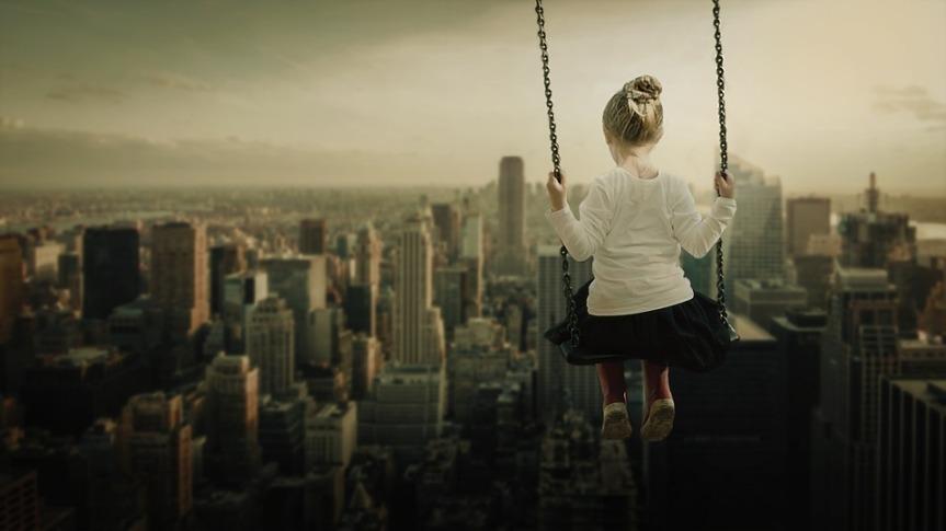 KRATKA PRIČA ANE GALIĆ NA NARATIVI:Život
