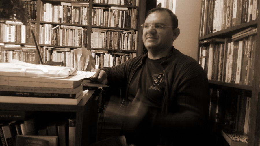 NOVO IZDANJE U SARADNJI SA ANTIKVARIJATOM RAMAJANA: ŠIFRE TRANSCEDENCIJE KarlaJaspersa