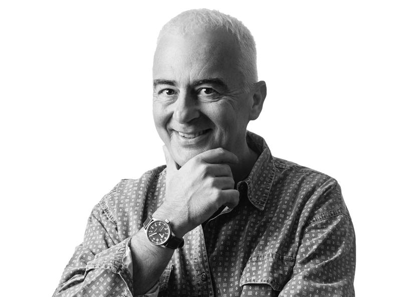 KREATIVNO PISANJE DARKA TADIĆA: Pisanje kaoterapija