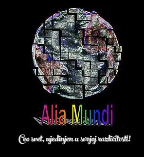 alia_mundi_logo.png