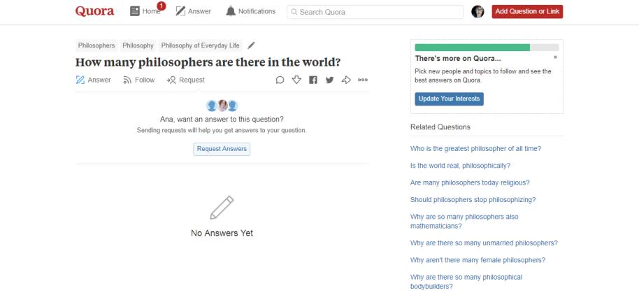 koliko ima filozofa.png