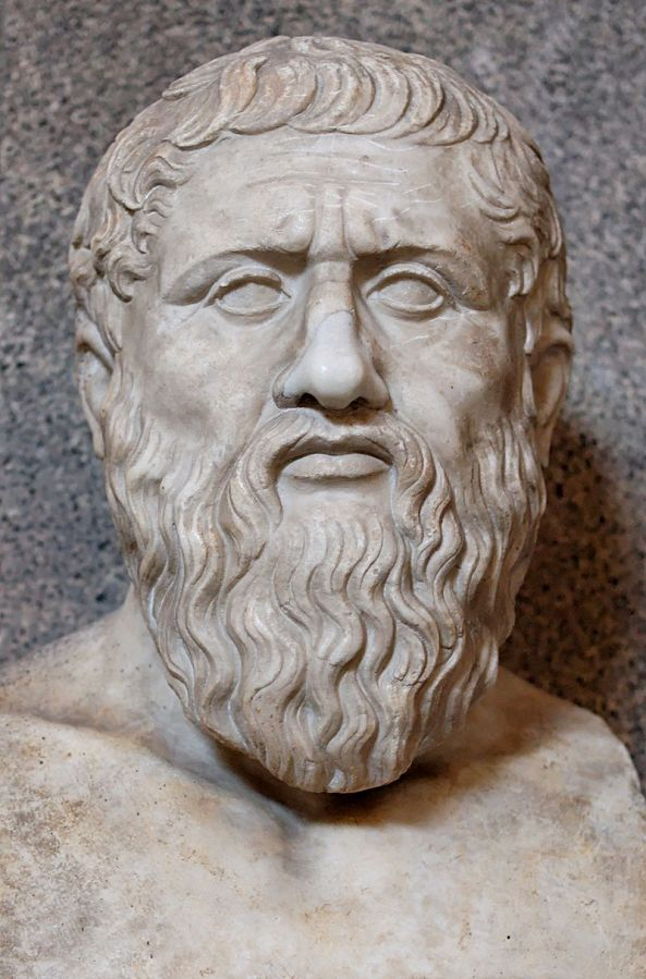 EMOCIJE I FILOZOFIJA: Zašto Platon nije prisutan u trenutku Sokratovog ispijanjakukute?