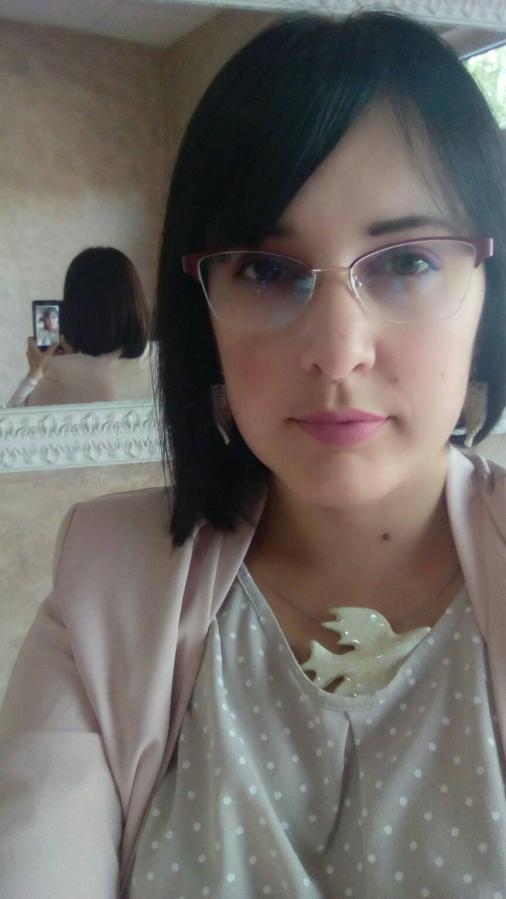 INTERVJU ZA FRONTAL.BA, Ana Galić: Filozofi imaju sposobnost i nemoguće učinitimogućim