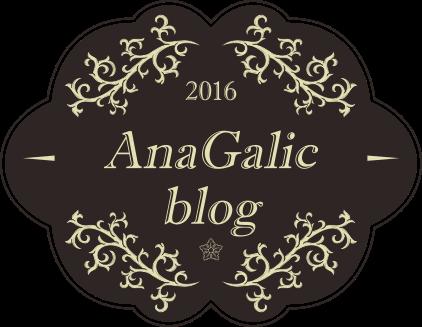 ana_logo