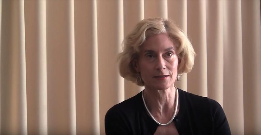 PREVOD ANE GALIĆ U ČASOPISU NOEMA: Martha Nussbaum, Na koji način je ljubav bitna zapravdu
