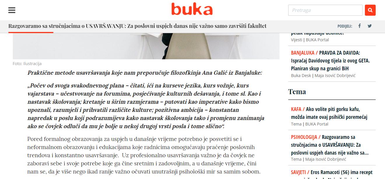 Author anagalicblog