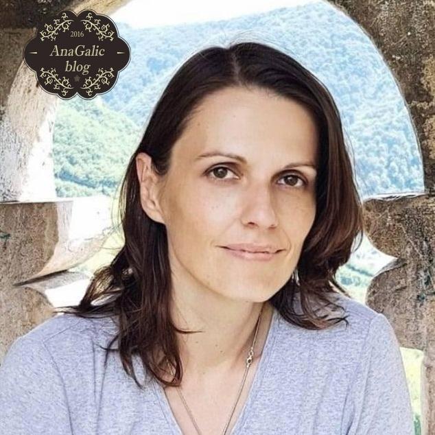 """1 NA 1 SA ANOM GALIĆ: Hana Kazazović (Cyber Bosanka) – """"Htjela bih usaditi vjeru ljudima damogu"""""""