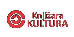Knjižara Kultura, logo
